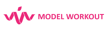 Modelworkout