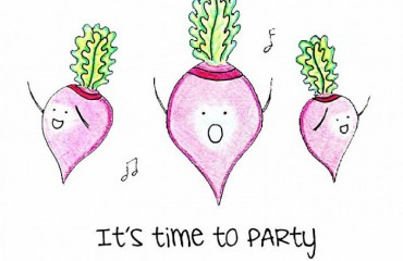 We-made-this-cute-animals-fruits-vegetables-into-Puns-to-replace-your-memes29__700