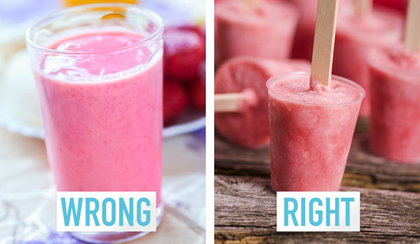 54f96674709b3_-_smoothie-popsicles-right-wrong