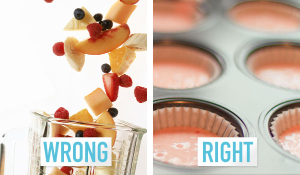 54f96675d0bc6_-_blend-smoothie-advance-right-wrong