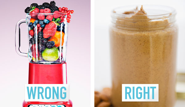 54f96676f14eb_-_add-protein-smoothies-right-wrong
